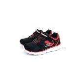 中童 SKECHERS 輕量 透氣 慢跑運動鞋 《7+1童鞋》B950 黑色