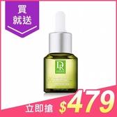 Dr.Hsieh 20%杏仁酸精華原液(15ml)【小三美日】
