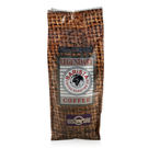 超低價西雅圖傳頌綜合咖啡豆(2磅)...