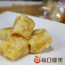 原味夏威夷豆軟糖250G 每日優果