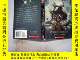 二手書博民逛書店BOOK罕見of THE STARS. 有破壎Y198833