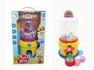 搖獎機*24 SD153 ←親子 玩具 搖獎機 轉蛋 聲光 玩具 批發 廣告 兒童 迷你 益智