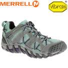 【鄉野情戶外用品店】 Merrell |美國|  WATERPRO MAIPO 水陸兩用越野鞋 女款/水陸鞋/ML65234