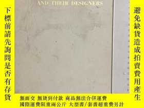 二手書博民逛書店百年版畫洋書《Japanese罕見colour-prints a