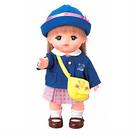小美樂娃娃 配件 蘇格蘭裙上學服