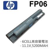HP 6芯 FP06 日系電芯 電池 HP ProBook 445 Series HP ProBook 445 G0 Series HP ProBook 445 G1 Series