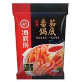 海底撈-蕃茄鍋底200G/包【愛買】
