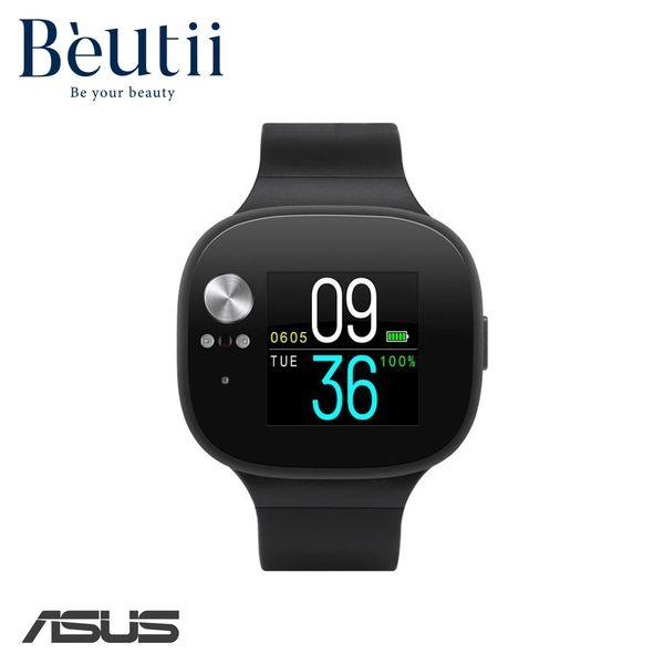 【現貨】 ASUS VivoWatch BP 智慧健康手錶 HC-A04 公司貨 GPS感測器 運動 心率偵測