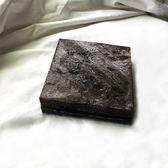 【Han1cm】絕對巧克力蛋糕(六吋)