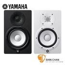 YAMAHA 山葉 HS7 主動式監聽喇叭 【6.5吋 / 二顆 / 一年保固 / HS7M】