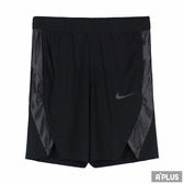 NIKE 男 AS M NK DRY SHORT FRONT COURT  運動短褲- 891769010