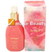Jurlique茱莉蔻 2018玫瑰活膚露奢華限定版(200ml)《jmake Beauty 就愛水》