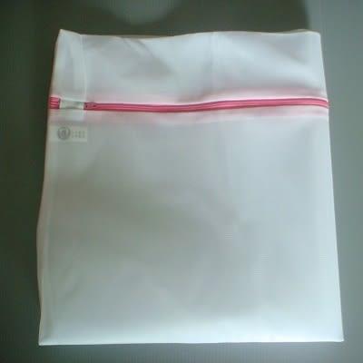 細網方型洗衣袋/60*60cm