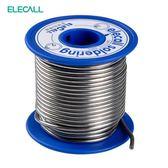鬆香芯焊錫絲0.8mm焊絲1.0 焊錫 電烙鐵焊接 有鉛/無鉛0.5mm免洗