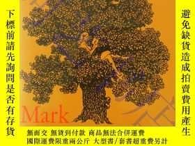 二手書博民逛書店《塞維林--平面設計師》,本書記錄了塞維林Mark罕見Sever