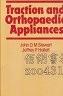 §二手書R2YBb《Traction and Orthopaedic Appli