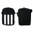 ADIDAS 小型裝備袋(肩背包 斜背包 隨身包 愛迪達≡體院≡ GN1928