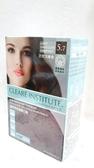 CLEARE INSTITUTE~可麗兒植萃染髮劑5.7巧克力棕色