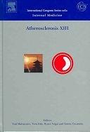 二手書 Atherosclerosis XIII: Proceedings of the 13th International Atherosclerosis Symposium Held in K R2Y 0444514481