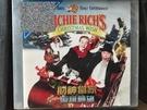 挖寶二手片-V05-044-正版VCD-電影【財神當家:聖誕願望】-(直購價)
