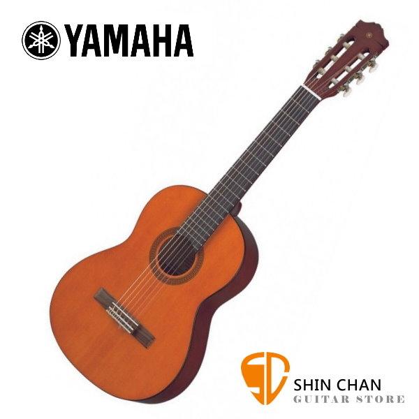 Yamaha吉他 古典吉他 Yamaha CGS102A 34吋 尼龍吉他 / 古典吉他 / 旅行古典吉他 Baby吉他 CGS-102A
