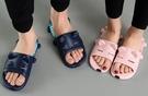 買一送一拖鞋女夏季室內居家防滑浴室洗澡可愛卡通情侶家用涼拖鞋 潮流衣舍