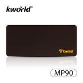 Kworld 廣寰 電競鼠墊 MP90 900x400mm