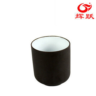 紫砂茶具聞香杯