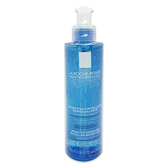 《公司貨可積點》理膚寶水舒緩保濕卸妝水凝膠195ml PG美妝