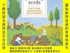 二手書博民逛書店Planting罕見SeedsY364682 Thich Nhat Hanh Parallax Press