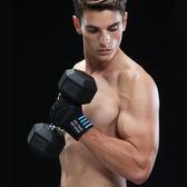 【雙11 大促】健身手套運動護腕器械訓練單杠鍛煉護具裝