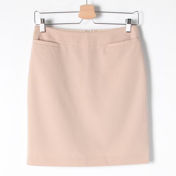 【MASTINA】雙口袋簡約穿搭 精選單一價