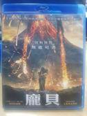 挖寶二手片-Q00-105-正版BD【龐貝】-藍光電影