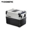 109/6/30前贈保護套 DOMETIC  CFX 28 最新一代CFX WIFI系列智慧壓縮機行動冰箱  / 原WAECO改版