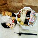 『輕鬆煮』綜合鍋(大) (約1100g/盒) 2~3人份 (廚房快煮即可上桌)