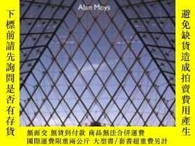 二手書博民逛書店Colloquial罕見French (colloquial Series) (book Only)Y2562