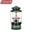 【偉盟公司貨】丹大戶外 美國【Coleman】288氣化中雙燈 汽化燈 使用去漬油 CM-0288J