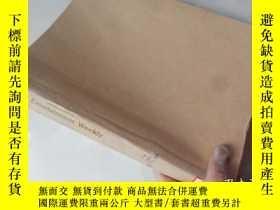 二手書博民逛書店Entertainment罕見Weekly2004年7-8月 【