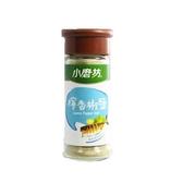 小磨坊檸香椒鹽42g【愛買】
