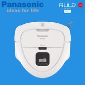 Panasonic國際牌 RULO智慧型吸塵機器人 MC-RSC10