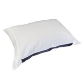 【森谷】消臭制菌枕巾