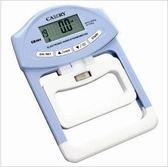 香山EH101特價握力計   電子測力計測試儀測力器考試電子測力器【全館低價限時購】