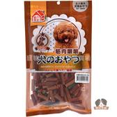 【寵物王國】筋肉嚼嚼-高鈣綜合起司條180g