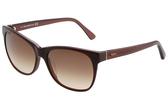 TOD'S 百搭款式 太陽眼鏡 (咖啡色)TO9115