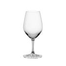 德國 Spiegelau Perfect Serve Collection Wine Glasses 4pcs, 美好服務系列 品酒杯 4 件式禮盒