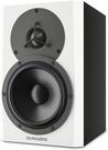 Dynaudio LYD 7 7吋 監聽喇叭 白色 一對 公司貨 一年保固