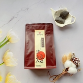 【HUGOSUM】日月潭紅茶 【鮮奶茶專用】重焙紅茶茶包 30入
