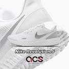 Nike 慢跑鞋 Wmns Revolu...