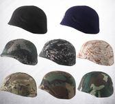 M88頭盔罩 戶外多色迷彩
