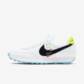 Nike W Dbreak Se [CK2606-100] 女鞋 運動 休閒 抓地力 耐穿 緩震 輕巧 經典 穿搭 白黑